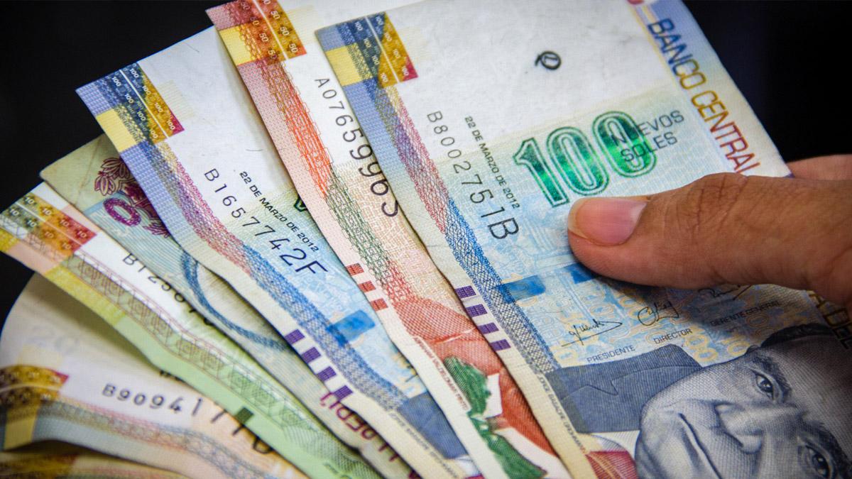 Retiro AFP: ¿En cuánto tiempo me depositarán el dinero?