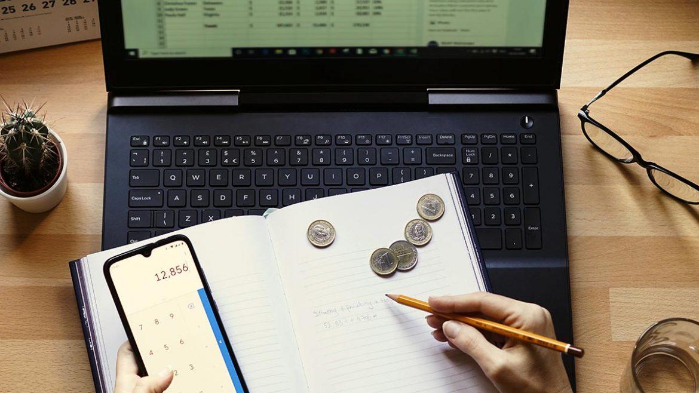 Obtén gratis tu reporte de deudas de la SBS de forma virtual