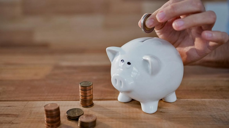 Retiro AFP: Si tu DNI termina en 0 hoy es el último día para solicitar el retiro de hasta S/ 17,600 de tu fondo